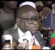Me El Hadji Diouf sur l'affaire Bougazelli : « il a été placé en garde à vue pour sécuriser l'enquête... mais il s'est bien défendu et il a répondu à toutes les questions...»