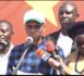 Moussa Baldé, ministre de l'Agriculture et de l'Equipement Rural : « 11 mille hectares rizicultuvables seront valorisables par les populations »