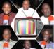 (VIDÉO) L'UNESCO CÉLÈBRE LA TÉLÉVISION / Les nôtres sévèrement critiquées par nombre de leurs abonnés visiblement déçus... (Micro-trottoir à Mbacké)