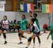 Préparation Mondial de Handball féminin : Les « Lionnes » dominent les filles du Havre 26 à 23.