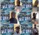 Mondial Beach soccer : Sadio Mané, Krépin, Koulibaly, PAN, et cie souhaitent bonne chance aux