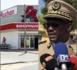 Installation d'AUCHAN à Saint-Louis :  Le gouverneur Aliou Aïdara Niang confirme et précise