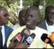 Kaolack : Serigne Mboup plaide pour la fixation du prix au producteur dès le début de la campagne agricole