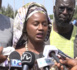 CULTURE : Dakar accueille son 1er carnaval à l'image de celui de Rio