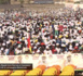 Présidentielle bissau-guinéenne : Démonstration de force du PAIGC au stade Lino Correa...