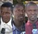 (Reportage) Présidentielle : Les attentes fortes des Bissau-Guinéens
