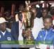 [🔴REPLAY] Finale de la Coupe du maire de Linguère : Revivez le match ASC DEKEUNDO contre ASC TANDEM
