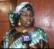Aminata Arame Ly (député) : «Nous appelons au ministre d'appuyer le domaine agricole du Fouta»