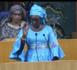 Néné Marième Kane au ministre de l'agriculture : « Vos aménagements sont insuffisants »