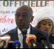 THIES / Manufactures des Arts décoratifs : «Notre premier élément d'exportation, c'est notre culture» (Abdoulaye Diop)