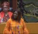 Apprentissage et artisanat : La députée Sira Ndiaye plaide pour un accompagnement dans la petite côte