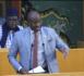 Assemblée / Mbery Sylla : « Macky Sall a concrétisé un vœu de Serigne Touba dans Matlaboul Fawzeini »