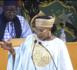 Assemblée / Mame Diarra Fam évoque le manque d'infrastructures routières dans la commune de Guinaw Rails.