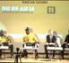 Festival Dakar Court : Dakar, capitale du court-métrage du 9 au 14 décembre.