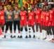 Mondial Handball féminin (Japon) : Dur apprentissage pour les Lionnes, avec 4 revers en autant de sorties…