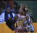 Assemblée / Infrastructures : Aminata Arame Ly réclame plus de routes dans le Fouta