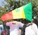 Sénégal : La leçon des citoyens aux chefs religieux