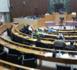 Vote du budget du ministère de la microfinance et de l'économie solidaire : Quand l'assemblée nationale se vide de ses parlementaires.