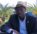 ENTRETIEN / Domingos Simoes Pereira, candidat du PAIGC au 2nd tour de la présidentielle bissau-guinéenne : « Ce que j'ai dit à Macky Sall (…) Je me mettrais à la disposition d'Embalo si... »
