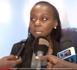 4ème édition Dakar Digital Show : « L'esprit du Cloud  est de rendre  les services informatiques plus démocratiques ». (Seynabou Nakoulima, Market Research, Stratégie et Innovation Manager de Orange Niger)