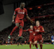 Premier League / Liverpool – Everton : Sadio Mané en mode « Ballon d'or » à Anfield avec 1 but et 2 passes décisives.
