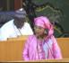 Awa Guèye : «Le tourisme religieux est bien boosté à Kaolack...»