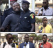 Liberté de manifestation au Sénégal : Le regard des étudiants.