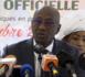 Histoire générale du Sénégal / Le ministre Abdoulaye Diop prend la défense de Iba Der Thiam :