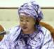 Renforcement et protection des enfants : Le ministère de la femme initie le débat avec les maîtres coraniques