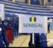 Cérémonie d'ouverture du premier championnat d'Afrique des sports travaillistes (Tunisie) : Le Port autonome de Dakar représente le Sénégal à Monastir