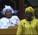 Néné Marième Kane au ministre de la communication : «Je suis déçue de voir que la TNT n'est pas fonctionnelle à Matam»