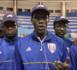 Championnat d'Afrique sports  travaillistes / Moustapha Kébé (Capitaine Port de Dakar) : « L'équipe est prête… »