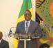 Mort de 63 migrants dont 13 sénégalais au large de la Mauritanie : Macky Sall s'en indigne et hausse le ton.