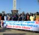 Mouvement d'humeur : Le collectif citoyen Noo Lànkk, voit le jour !