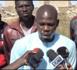 Diamniadio/Litige Foncier : « Nous avons déposé une plainte auprès de l'OFNAC pour dénoncer les agissements douteux du Maire Mamadou Moulaye Guèye » (Porte parole MCDIPD)
