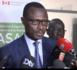 Cartographie de la sécurité alimentaire au Sénégal : 6 départements placés en alerte jaune et 36 en situation minimale