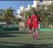 Première journée championnat d'Afrique des sports travaillistes : Le Sénégal débute par une victoire suivie  d'un revers