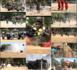 Thiès / 1ère édition Maalaw Bataillon de blindés : «L'entraînement et la formation restent le levier qui permettent d'aboutir à un résultat satisfaisant au combat» (Lieutenant-commandant Mamadou Sarr)