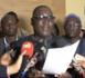 «Gestion calamiteuse à Dakar Dem Dikk» : L'intersyndicale des travailleurs exige l'audit de l'entreprise publique.