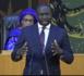 Assemblée nationale : Le budget du ministère de l'urbanisme, du logement et de l'hygiène publiqueen chiffres...
