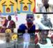 Kaolack : sept ( 7) jeunes ont péri dans le naufrage de la pirogue en Mauritanie.