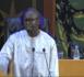 Assemblée nationale / Mame Bounama Sall sur la hausse du loyer : «Il faut que l'État prenne ses responsabilités pour la baisse des prix»