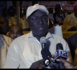 Commune de Biscuiterie : Arona Coumba Ndoffène Diouf soutient les retraités et autres veuves avec le PENSOR