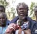 Dya / 845 ha à Salins du Sine-Saloum : Les populations dans la rue contre toute tentative de contournement de la décision de la cour suprême.