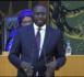 Baisse du prix du Loyer : Le ministre  de l'urbanisme Abdou Karim  Fofana annonce un nouveau  projet de loi pour revoir les modalités de la caution.
