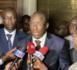 Orientations des nouveaux bacheliers : Le ministre de l'enseignement supérieur annonce 49.000 étudiants définitivement orientés.