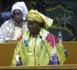 Enseignement supérieur : Aïda Mbodj attire l'attention du ministre sur les conditions de vie des étudiants à Bambey