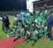Tournoi UFOA U20 (Zone A) : Le Sénégal remporte la finale devant le Mali (2-0).