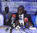 MBOUR : «J'invite le président Macky Sall... Dans les jours à venir... Nous sommes porteur d'ambition» (El Hadj Oumar Ndiaye, Sg des Forces Nouvelles et Patriotiques : Sénégal moniou Saf)