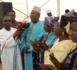 Les mutuelles de santé de Guédiawaye célèbrent la mutualité.